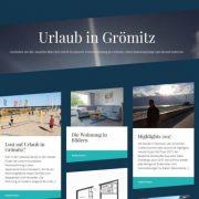 (c) Groemitz-kuehl.de